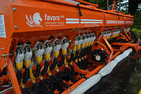 Сеялка зерновая СЗ СЗФ-5400-V (Вариаторная) Сівалка зернова, ФАВОРИТ, фото 1