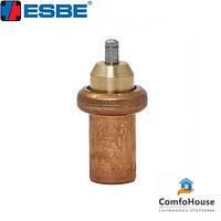 Термостатический патрон ESBE VTC951 75°C (57020500)