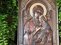 Коллекционные статуэтки Религия Veronese
