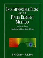 PM Gresho Incompressible Flow and the Finite Element Method