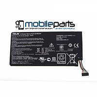 Оригинальный аккумулятор АКБ (Батарея) для ASUSMEMO PAD | ME371 | C11-ME172V 4270mAh