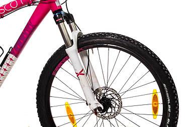 Велосипед Scott 610 АКЦИЯ -30%, фото 2