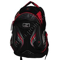 Рюкзак для школьников и студентов W180-1F оптом недорого. Доставка из Одессы