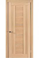 Межкомнатные двери Манхэттен 1204 Fado tint