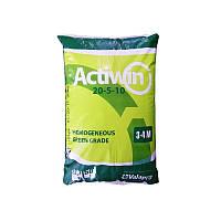 Удобрения Actiwin 20.5.10 (Активин, Valagro), 22.7 кг