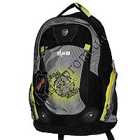Рюкзак для школьников и студентов W199-2F оптом недорого. Доставка из Одессы