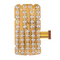 Шлейф клавиатуры 28,38,48 клавиш для Motorola MC 3090