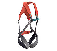 Страховочная система Black Diamond Momentum Kids Full Body Harness
