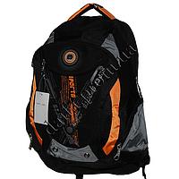 Рюкзак для школьников и студентов W203-1F оптом недорого. Доставка из Одессы