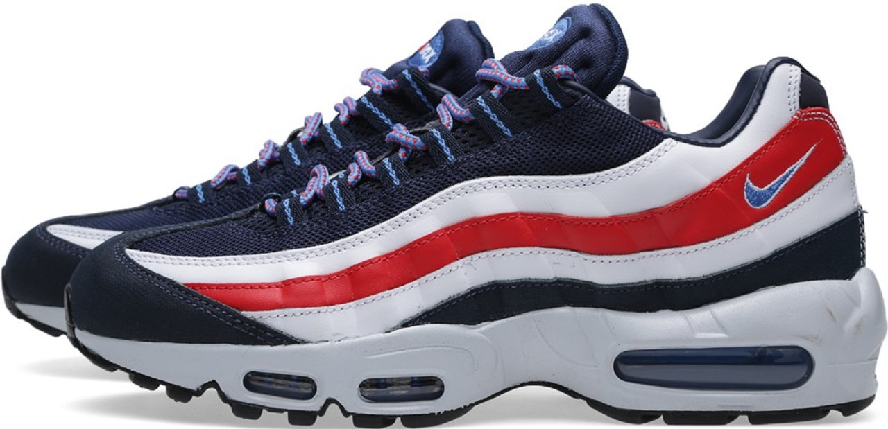09a4f75c ... Купить кроссовки Nike Air Max 95 City от магазина tehnolyuks.prom.ua 099-  ...