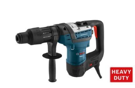 Перфоратор Bosch GBH 5-40 D Professional, 0611269020