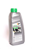 Антифриз VP-40 зеленый 1л