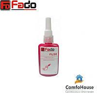 Жидкий фум FADO FL250 250 мл