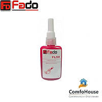 Жидкий фум FADO FL50 50 мл
