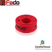 Фум-лента FADO FN11 19мм*0,25мм*15м*0,3г
