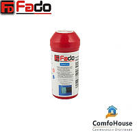 Фум-нить FADO FT01 150м*0,2мм*2мм