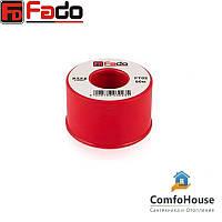 Фум-нить FADO FT02 80м*0,2мм*2мм