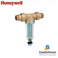 Honeywell MiniPlus FF06-3/4AA фильтр для холодной воды