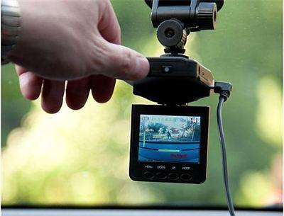 видеорегистраторы и подсветки