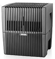 Увлажнитель воздуха (мойка воздуха) Venta LW 25