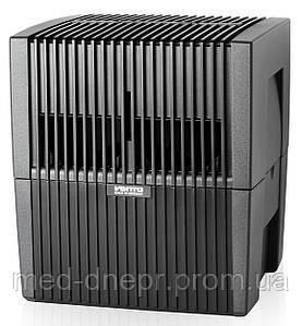 Увлажнитель воздуха (мойка воздуха) Venta LW 25 черный