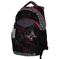 Рюкзак для школьниц W274F оптом недорого. Доставка из Одессы