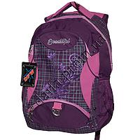 Рюкзак для школьниц W277F оптом недорого. Доставка из Одессы