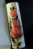 Ваза Максимус тюльпан