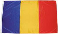 Национальный флаг Румынии 90х150см MFH 35103Y