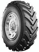 Шина сельскохозяйственная 11.2-20 (290-508) РОСАВА ФБЦ-35, 8 нс