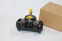 Цилиндр тормозной задний с/о 32мм УАЗ