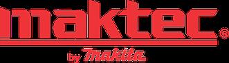 Makita mak-tek