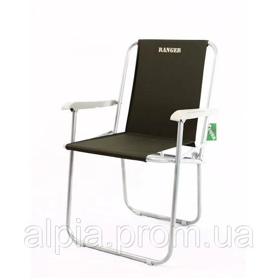 Кресло раскладное Ranger FC-040