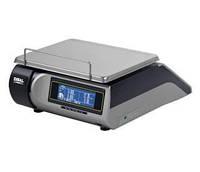 Весы для печати на этикетке DIBAL M525F без стойки