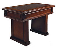 Стол приставной КЛАССИКА YDK 3050 ВТ (1200*600*800H)