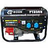 Edon PT-3300 бензогенератор