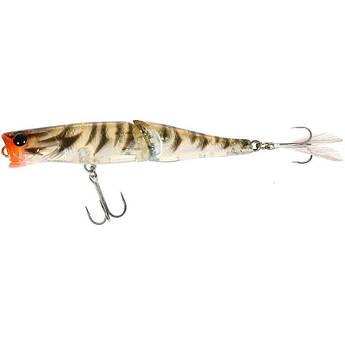 Воблер Jackall Boil Trigger 77mm Цвет: Shrimp Boil