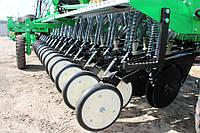 Сеялка зерновая механическая СЗ СЗМ «НИКА-6», фото 1
