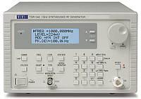 Генератор радиочастотных сигналов TGR1040 от Aim-TTi