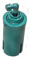 Гидроцилиндр вариатора барабана РСМ-10.09.01.010 (Дон-1500)