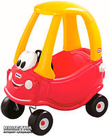 Каталка Little Tikes Автомобильчик (612060)