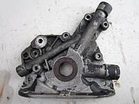 Насос масляний GM 90 209 991 11.11.553 двигуна Opel Astra F 1.6 b X16SZR