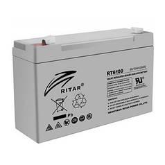 6V 10 ah Аккумулятор для детских мотоциклов и электромобилей