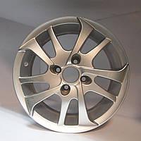 Диски колесные DJ-395 R14 4*98