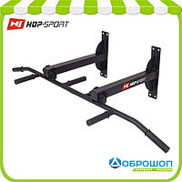 Турник настенный для дома Hop-Sport HS-1002K