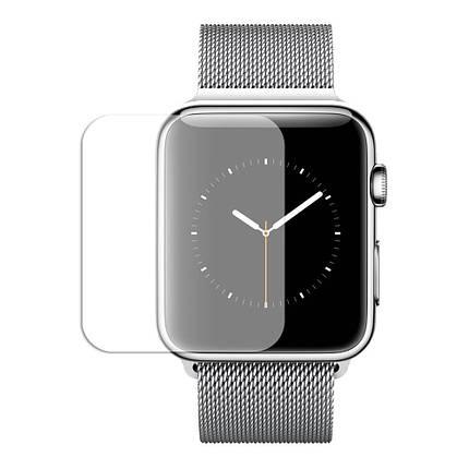 Картинки по запросу Продажа стекла Apple Watch 38mm