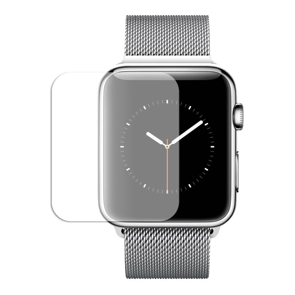 Защитное стекло Optima 9H для Apple Watch 38mm