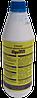 Грунт Silk Plaster 1 л