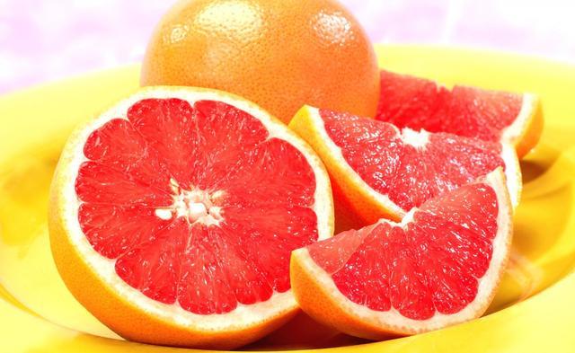 Ароматизатор Грейфрут и манго