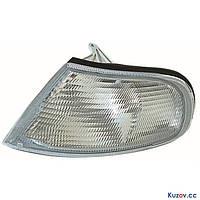 Указатель поворота Honda Accord 4 93-95 Eur (Cc) правый (Depo) 217-1533R-UE